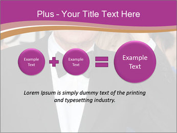 0000072229 PowerPoint Template - Slide 75