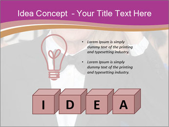 0000072229 PowerPoint Template - Slide 80