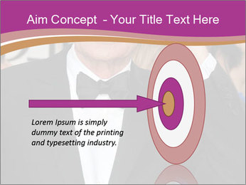 0000072229 PowerPoint Template - Slide 83