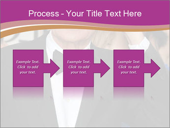 0000072229 PowerPoint Template - Slide 88