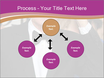0000072229 PowerPoint Template - Slide 91