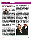 0000072229 Word Template - Page 3