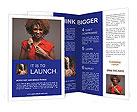 0000072230 Brochure Template