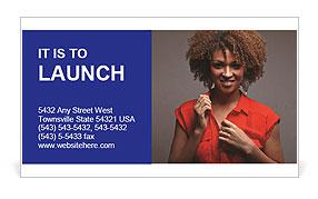 0000072230 Business Card Templates