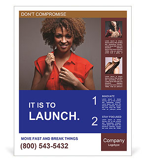 0000072230 Poster Template