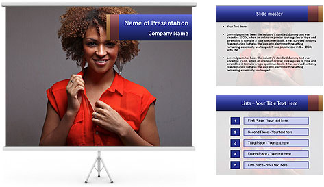0000072230 PowerPoint Template