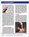 0000072230 Word Template - Page 3