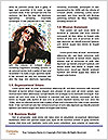 0000072230 Word Template - Page 4