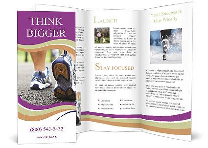0000072231 Brochure Template
