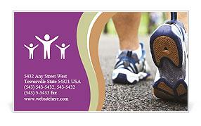 0000072231 Business Card Templates