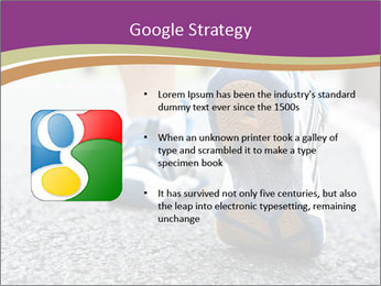 0000072231 PowerPoint Template - Slide 10