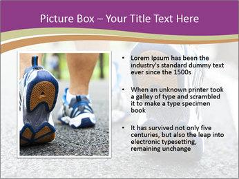 0000072231 PowerPoint Template - Slide 13