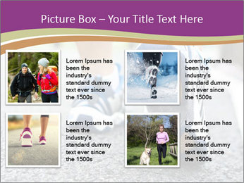 0000072231 PowerPoint Template - Slide 14