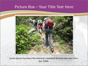 0000072231 PowerPoint Templates - Slide 15