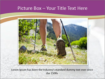 0000072231 PowerPoint Templates - Slide 16