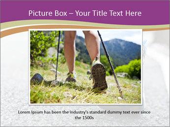 0000072231 PowerPoint Template - Slide 16