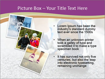 0000072231 PowerPoint Templates - Slide 17