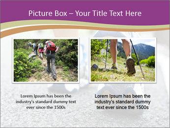 0000072231 PowerPoint Template - Slide 18