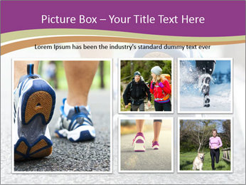 0000072231 PowerPoint Template - Slide 19