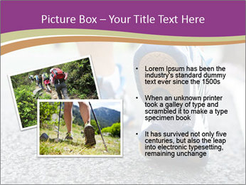 0000072231 PowerPoint Templates - Slide 20