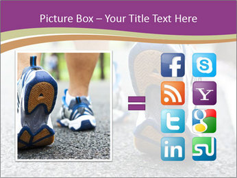 0000072231 PowerPoint Templates - Slide 21