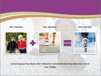 0000072231 PowerPoint Template - Slide 22