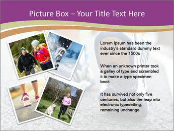 0000072231 PowerPoint Templates - Slide 23