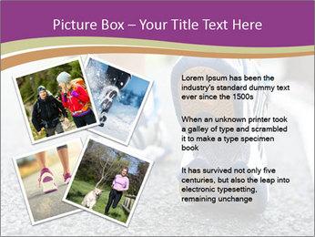 0000072231 PowerPoint Template - Slide 23