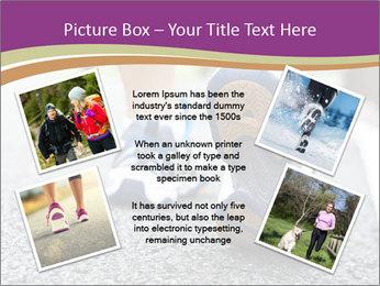 0000072231 PowerPoint Template - Slide 24