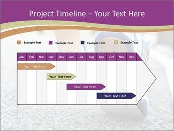 0000072231 PowerPoint Template - Slide 25