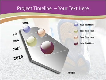 0000072231 PowerPoint Template - Slide 26