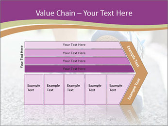 0000072231 PowerPoint Templates - Slide 27