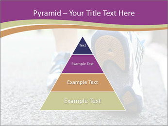 0000072231 PowerPoint Templates - Slide 30