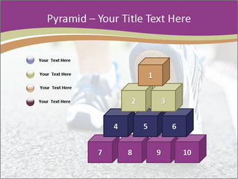 0000072231 PowerPoint Templates - Slide 31