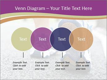0000072231 PowerPoint Template - Slide 32