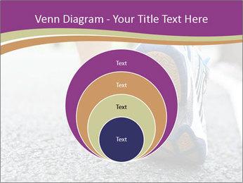0000072231 PowerPoint Template - Slide 34