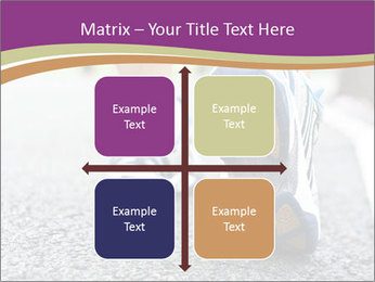 0000072231 PowerPoint Templates - Slide 37