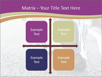 0000072231 PowerPoint Template - Slide 37