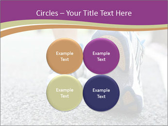 0000072231 PowerPoint Templates - Slide 38