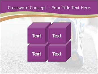 0000072231 PowerPoint Template - Slide 39
