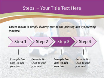0000072231 PowerPoint Templates - Slide 4