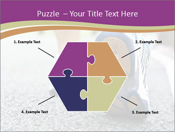0000072231 PowerPoint Templates - Slide 40