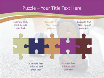 0000072231 PowerPoint Templates - Slide 41