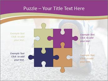 0000072231 PowerPoint Template - Slide 43