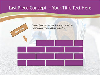 0000072231 PowerPoint Templates - Slide 46