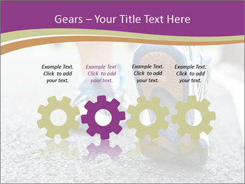 0000072231 PowerPoint Templates - Slide 48