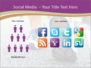 0000072231 PowerPoint Templates - Slide 5