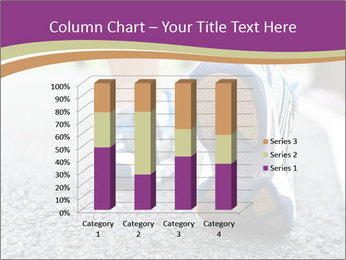 0000072231 PowerPoint Templates - Slide 50