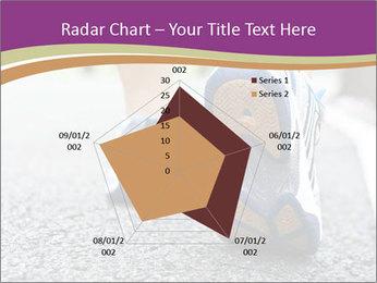 0000072231 PowerPoint Template - Slide 51