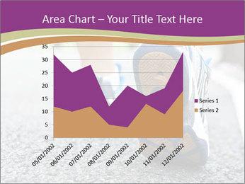0000072231 PowerPoint Template - Slide 53